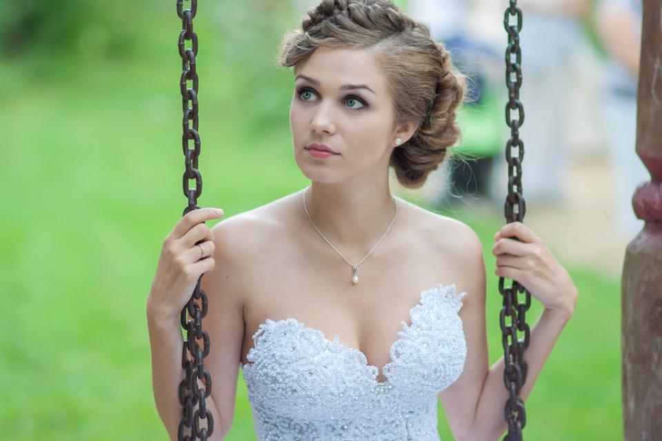 Brautkleider Günstig Online | Günstige Brautmode online