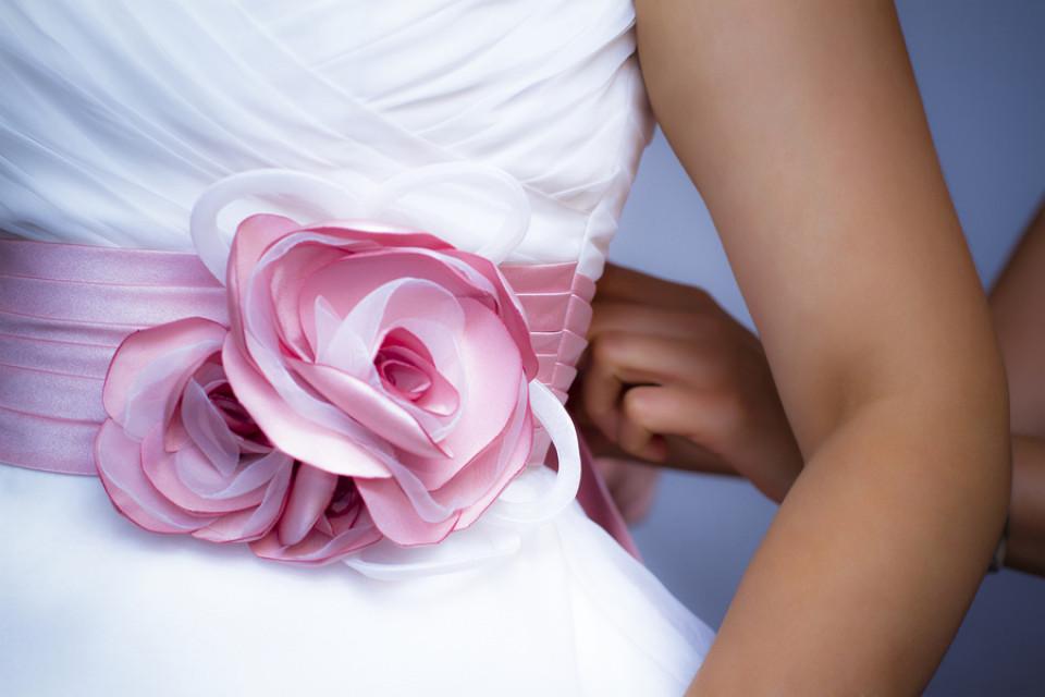Brautkleider Onlineshop   Brautkleider Online Shop Hochzeitskleid Online Bestellen