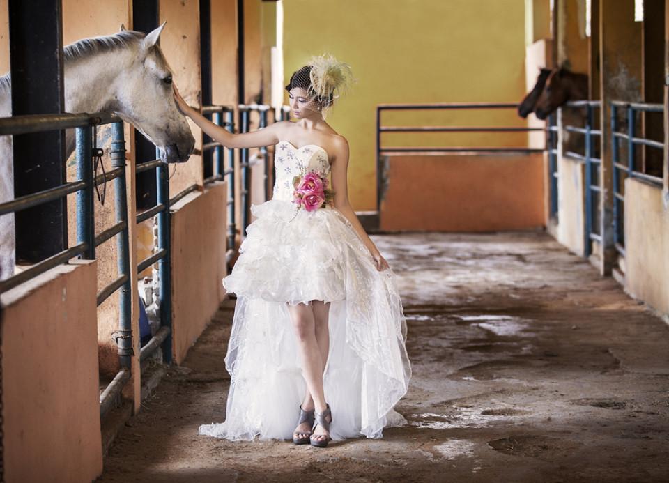 Brautkleid Vorne Kurz Hinten Lang Besondere Hochzeitskleider