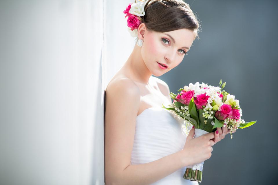 Brautkleider Online Kaufen | Günstige Brautmode online kaufen