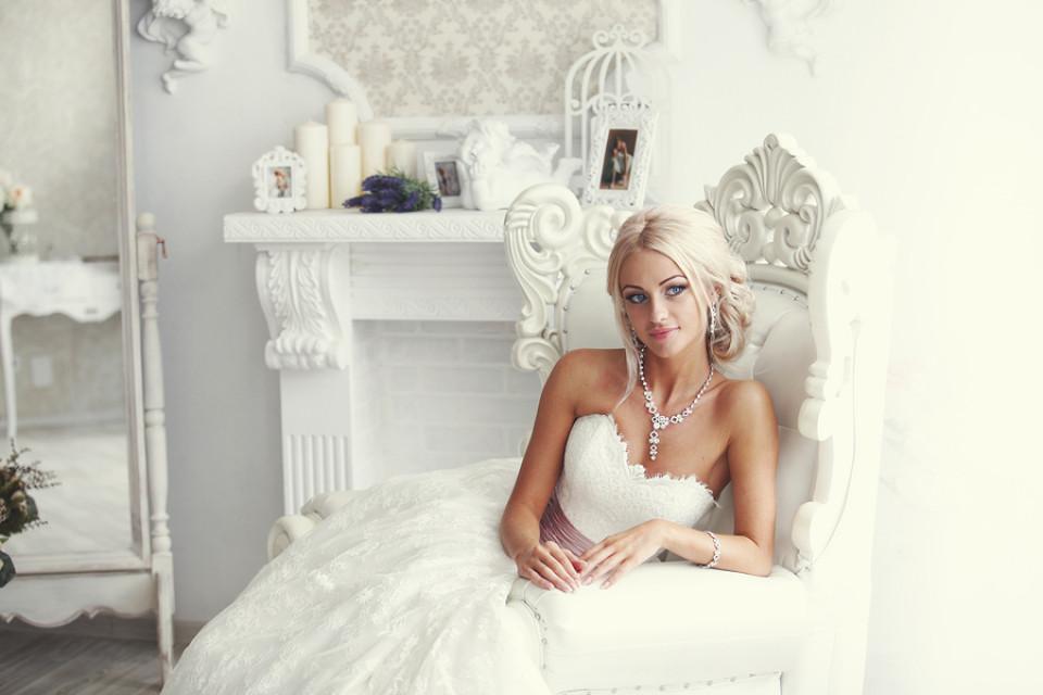 Brautkleid Mieten | Mieten statt kaufen: Günstiges Hochzeitskleid