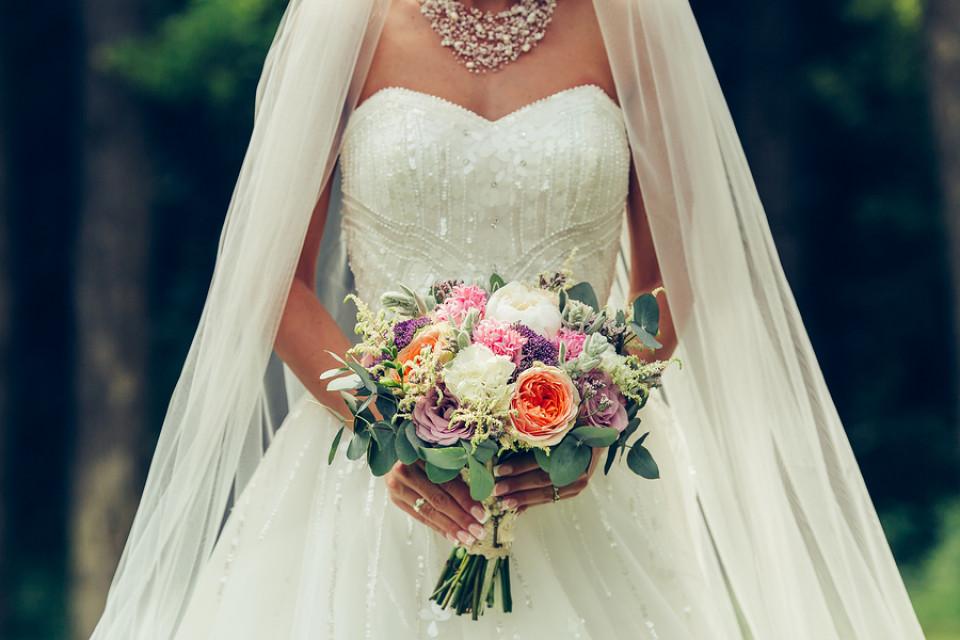 Brautkleider Preise | Hochzeitskleider für jeden Preis