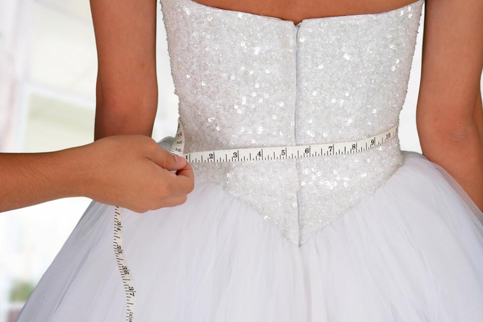 Brautkleid Gebraucht | Gebrauchte Brautmode kaufen? Gute Idee